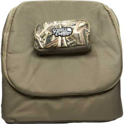 Scheels Outfitters Deluxe Motorized Decoy Bag