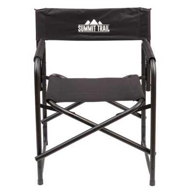 Scheels Outfitters Director Chair