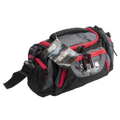 Scheels Outfitters 350 Tackle Bag