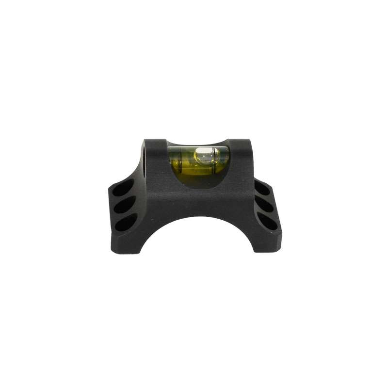 Nightforce Top Ring Bubble Level