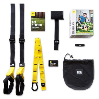 TRX Home Gym' data-lgimg='{