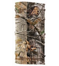 Adult Realtree Insect Shield UV Buff