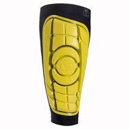 Adult G-Form Pro-S Soccer Shin Guards