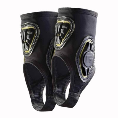 Adult G-Form Pro Ankle Guard