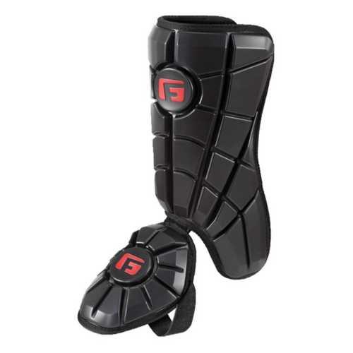 Men's G-Form Baseball Batter's Leg Guard - Right Handed Batter
