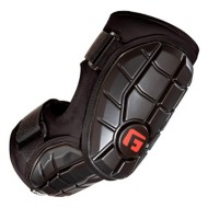 Youth G-Form Elite Batter's Elbow Guard
