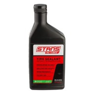 Stan's No Tubes Tire Sealant 16oz Bottle