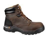 Men's Carhartt 6-Inch Rugged Flex Work Boot