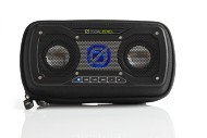 Goal Zero Rock Out 2 Solar Rechareable Speaker
