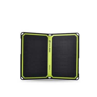 Goalzero Nomad 14 Plus Solar Panel