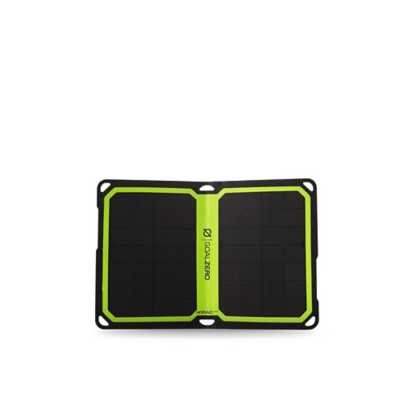 Goalzero Nomad 7 Plus Solar Panel
