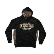 Scheels Outfitters Arrowhead Performance Hoodie