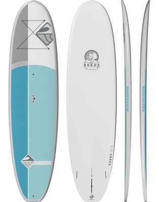 "Boardworks Rukus 10'6"" Stand Up Paddle Board"