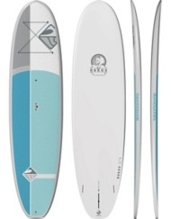 "Boardworks Rukus 10'6"" Stand Up Paddle Board"