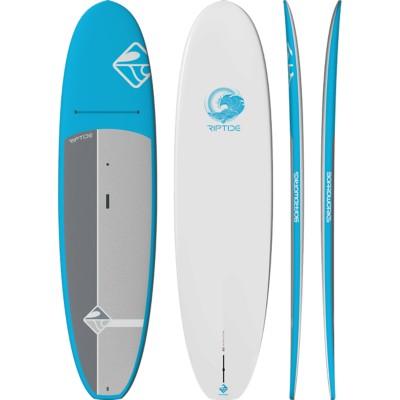 """Boardworks Riptide 10'6"""" Stand Up Paddleboard"""