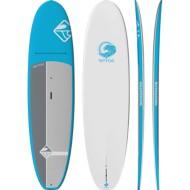 "Boardworks Riptide 10'6"" Stand Up Paddleboard (SUP)"