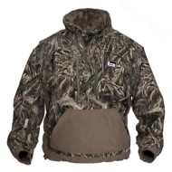 Men's Banded Chesapeake Max-5 Pullover