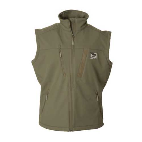 Men's Banded Utility 2.0 Vest