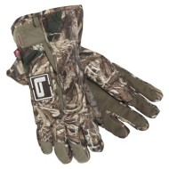 Men's Banded Squaw Creek Max-5 Glove