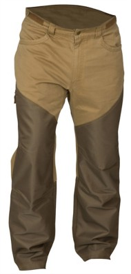 Men's Banded Tallgrass Upland Chap Pants