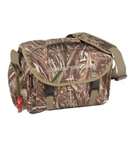Banded Air II MAX-5 Blind Bag