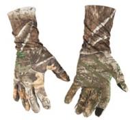 Banded Early Season Glove