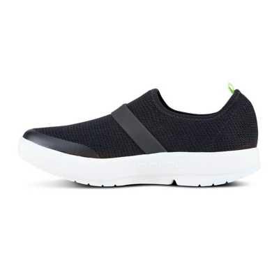 Women's Oofos OOMG Shoes