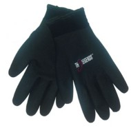 Safety Works The Legends Cold Weather Gloves