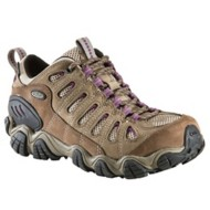 Women's Oboz Sawtooth Low Hiking shoes