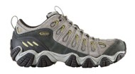 Men's Oboz Sawtooth Low Hiking Shoes