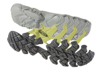 4b4dde8e4efa2e Men's Oboz Bridger Mid Waterproof Hiking Boots   SCHEELS.com
