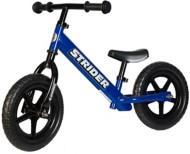 "Strider 12"" Classic Balance Bike"