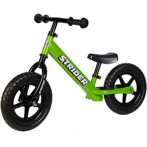 Cool Strider 12 Classic Balance Bike Machost Co Dining Chair Design Ideas Machostcouk