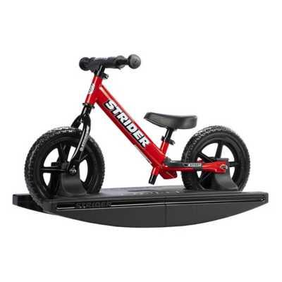 Strider Rocking Base for Balance Bikes