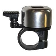 Strider Handlerbar Bell