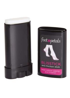 Footpetals Blisstick