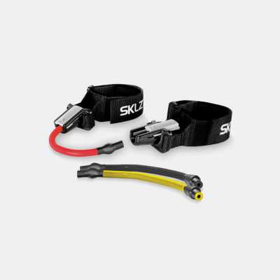 SKLZ Lateral Resistor Pro Strength and Speed Trainer