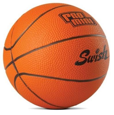 SKLZ Mini Swish Foam Ball