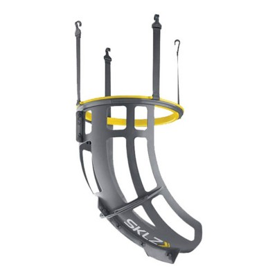 SKLZ Kick-Out Ball Return System