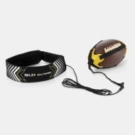 SKLZ Solo Pass and Punt Football Trainer