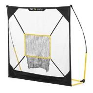SKLZ Quickster 5x5 Multi-Sport Net