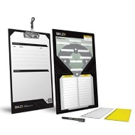 SKLZ Baseball Magnacoach Dry-Erase Board