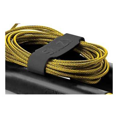 SKLZ Speed Rope