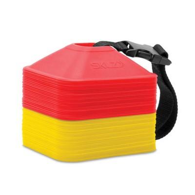 SKLZ Mini Cones 50pk