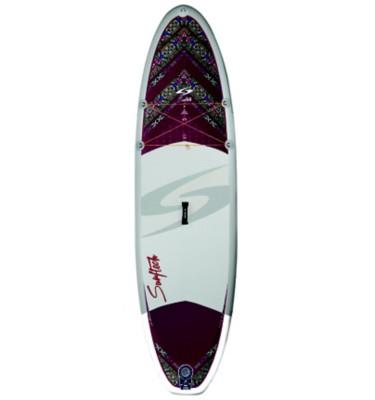 Surf Tech ALTA Air-Travel 10' Inflatable SUP Board' data-lgimg='{