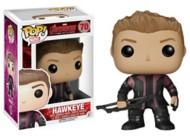 Funko Pop! Avengers: Hawkeye Figure