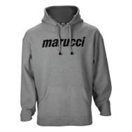 Men's Marucci Fleece Hoodie