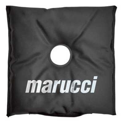 Marucci Batting Tee Wieght Bag