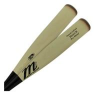 Marucci Posey28 Pro Metal (-10) Baseball Bat