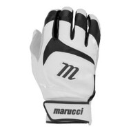 Men's Marucci Signature Batting Gloves